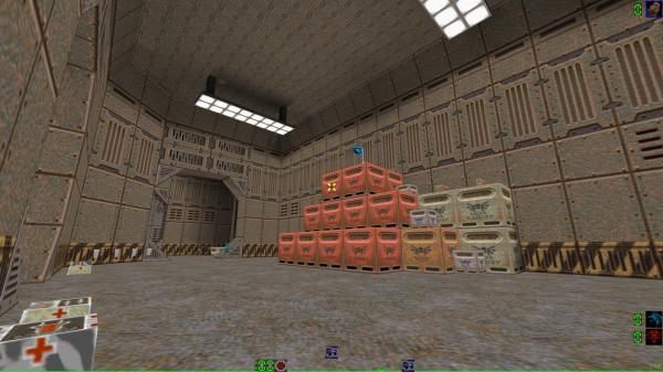 warehouses-base.png