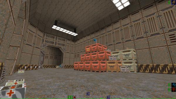 warehouses-base.png