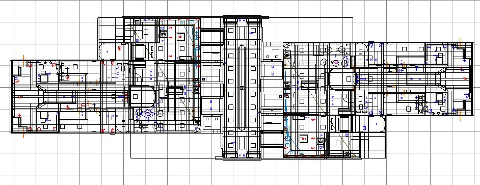lmctf41map.jpg