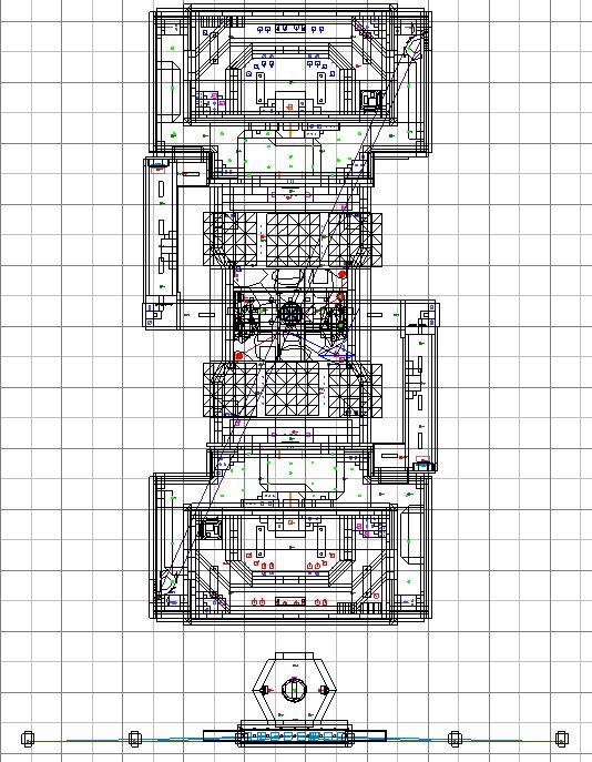 lmctf46map.jpg