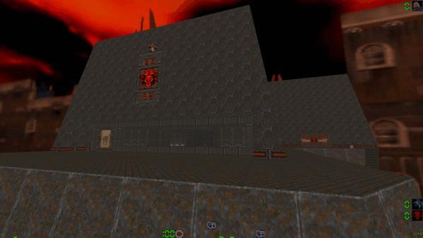 tomb02c.jpg
