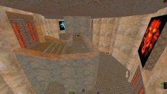 tomb01b.jpg