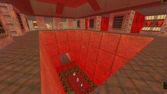 tomb03b.jpg